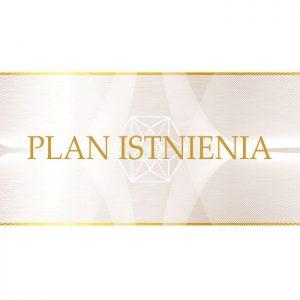 Plan Istnienia