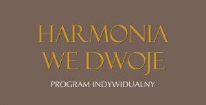 szablon Prestige programy HWD